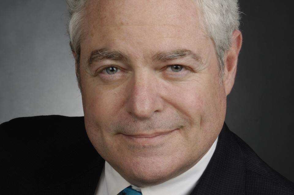 Mark Michelson