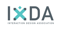 Join IXDA at the CX Talks Conference in Atlanta