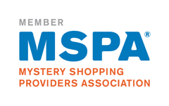 Join MSPA at the CX Talks Conference in Atlanta