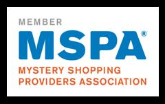 Join MSPA at the CX Talks Conference in Atlanta