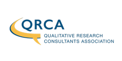 Join QRCA at the CX Talks Conference in Atlanta