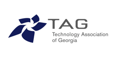Join TAG at the CX Talks Conference in Atlanta