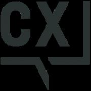 CX Talks's Company logo