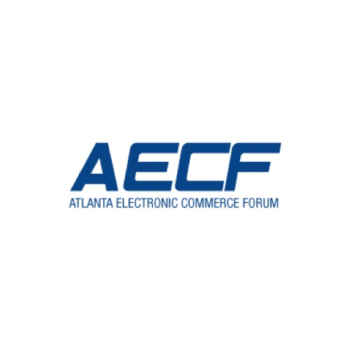 Atlanta Electronic Commerce Forum
