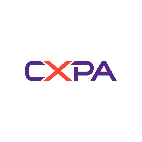 Customer Experience Professionals Association