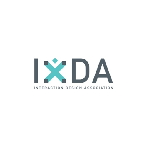 Interaction Design Association