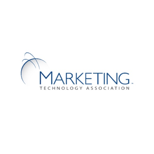 Marketing Technology Association