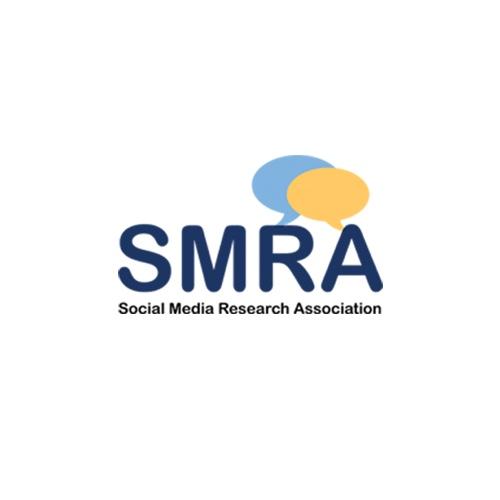 Social Media Research Association
