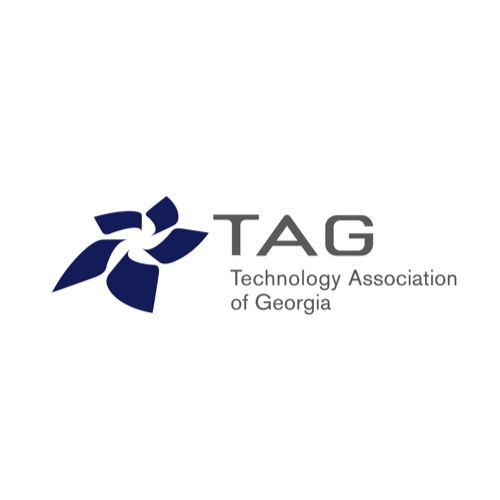 Technology Association of Georgia
