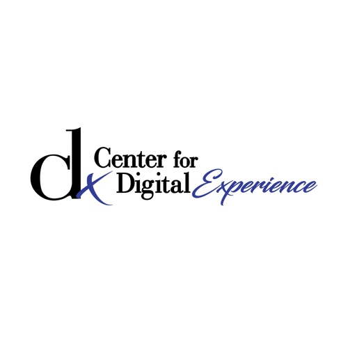Center for Digital Experience