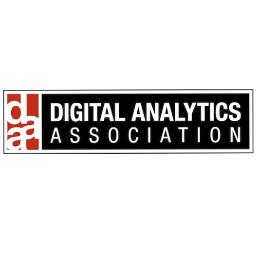 Digital Analytics Association