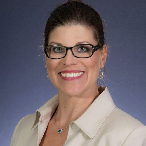 Michelle Brigman