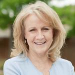 Diane Magers, CCXP