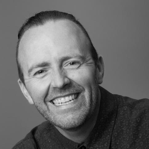 Travis Nilsson